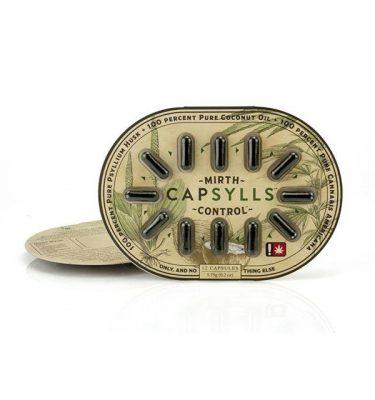 novapaths.capsylls