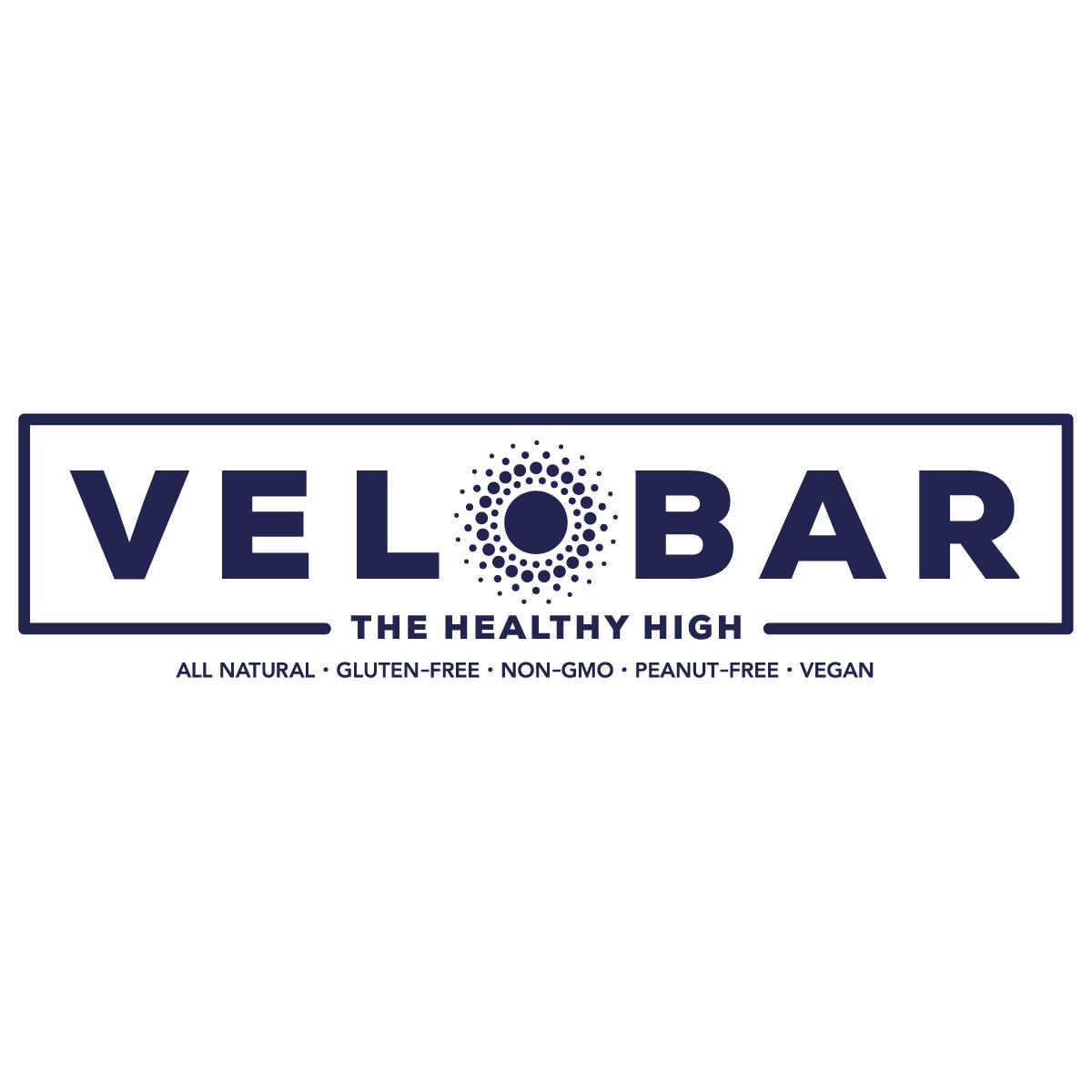 Velobar Logo