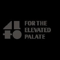 Alto Logo Final 01