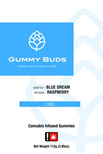 Gummybuds.cbd.packaging.2019