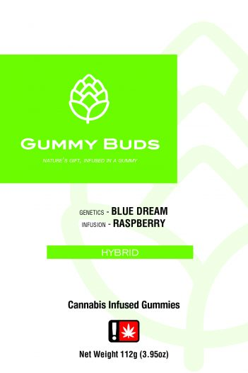 Gummybuds.hybrid.packaging.2019