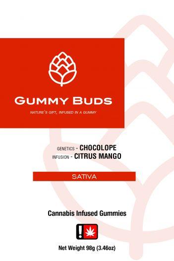 Gummybuds.sativa.packaging.2019